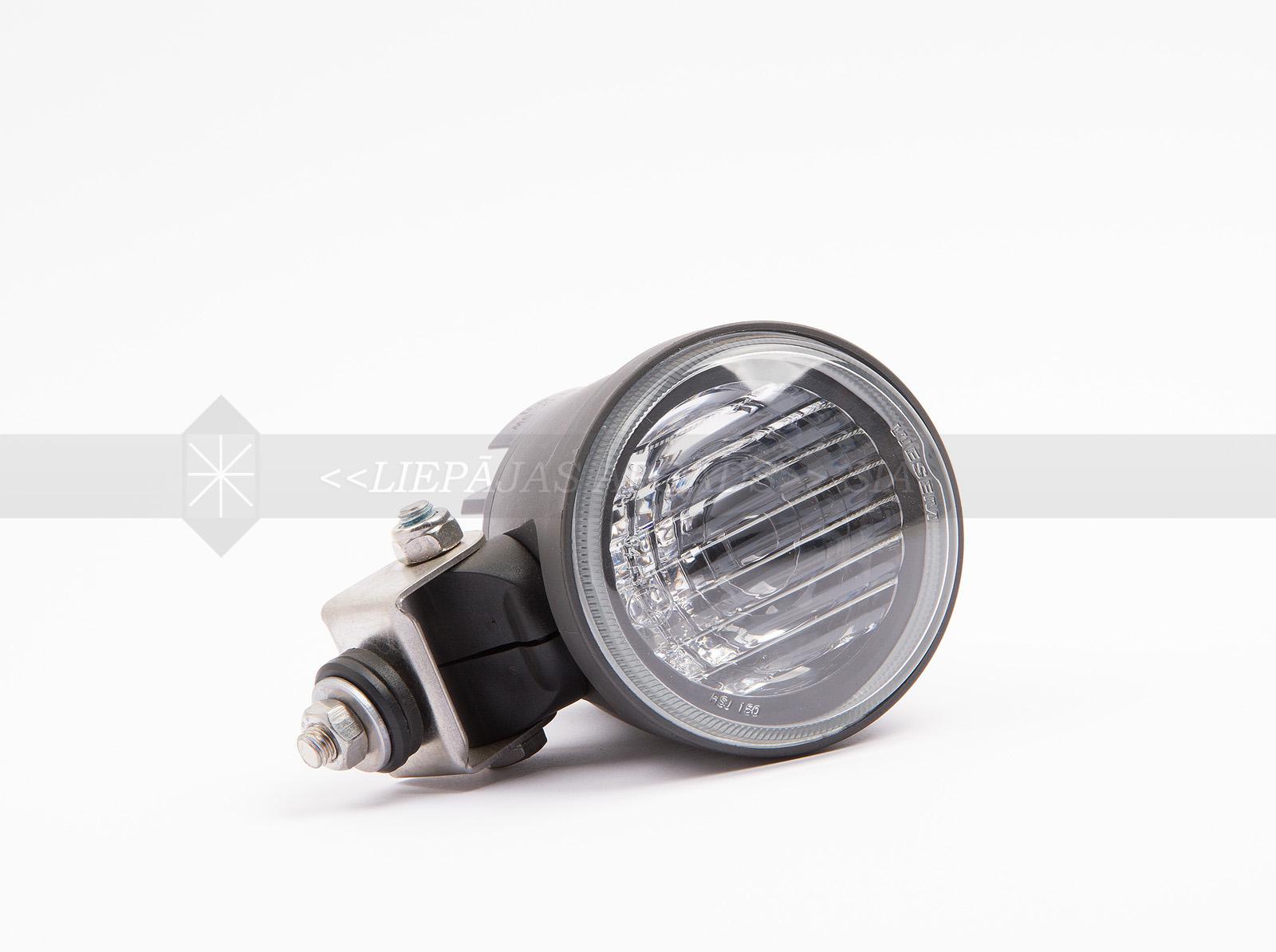 LUKTURIS LED