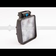 LUKTURIS DARBA 15W 10-30V LED