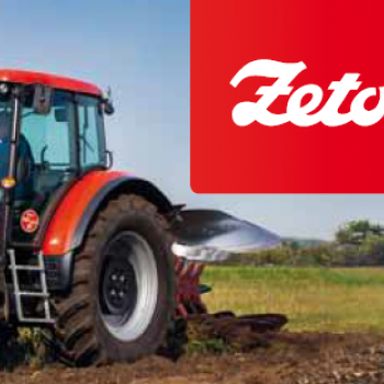 zetor_tractor_show.png